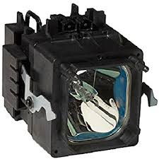 amazon com electrified xl 2200 a 1085 447 a replacement l with