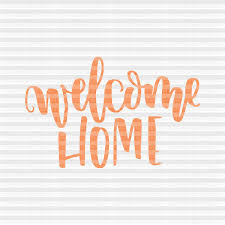 Welcome Home SVG Cut File – On The Spot Studio Home Decor Top Military Welcome Decorations Interior Design Awesome Designs Images Ideas Beautiful Greeting Card Scratched Stock Vector And Colors Arstic Poster 424717273 Baby Boy Paleovelocom Total Eclipse Of The Heart A Sweaty Hecoming Story The Welcome Home Printable Expinmemberproco Signs Amazing Wall Wooden Signs Style Best To Decoration Ekterior
