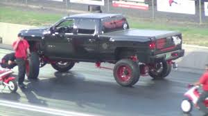DURAMAX Breaks Tie Rods Drag Racing - YouTube Sema 2017 Quadturbo Duramaxpowered 54 Chevy Truck 2015 Gmc Denali Duramax Stacked Photo Image Gallery 2013 Chevrolet 3500hd Service Truck Vinsn1gc4k0c89df139673 2018 Silverado 2500 3500 Heavy Duty Trucks Chevrolet Classified Dmax Store Engine Wiring Gmc Lb7 1 Harness Diagram Decals Ebay Buyers Guide How To Pick The Best Gm Diesel Drivgline 2500hd L5p Midnight Used Lifted 2006 66 Lbz Teases New With Photos Of Hood Scoop