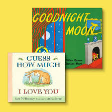 Halloween Picture Books For Third Graders by Kids U0027 Books U0026 Target