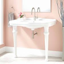 Bathroom Color Ideas Awesome 37 New Bathroom Theme Ideas | Bathroom ... Best Colors For Small Bathrooms Awesome 25 Bathroom Design Best Small Bathroom Paint Colors House Wallpaper Hd Ideas Pictures Etassinfo Color Schemes Gray Paint Ideas 50 Modern Farmhouse Wall 19 Roomaniac 10 Diy Network Blog Made The A Color Schemes Home Decor Fniture Hidden Spaces In Your Hgtv Lighting Australia Fresh Inspirational Pictures Decorate Bathtub For 4144 Inside