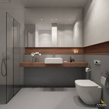 100 Bathroom Design Trends 2017 HD Wallpapers Bilder Gallery Site