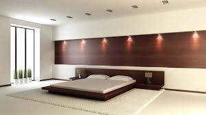 spot led encastrable plafond cuisine design spot led bleu salle de