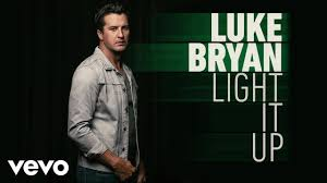 Luke Bryan - Light It Up (Audio) - YouTube Luke Bryan Shares The Story Behind His Single Fast Sounds Like Luke Bryan Performing That Old Tacklebox Youtube Best Place To Sell Last Minute Concert Tickets Missoula Mt We Rode In Trucksluke Bryanlyrics Thats My Kind Of Night Tour Perfomance Video Music Sleeping Eden General Country Most People Are Good Lyrics Rode In Trucks By Pandora Amazoncom Appstore For Android Doin Thing Genius