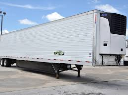 100 Commercial Truck And Trailer Used Semi S S For Sale Tractor S For Sale