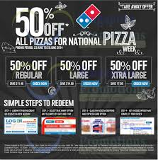 Domino's Pizza 50% OFF Pizzas Takeaway Coupon Code Promo 25 ... Coupons For Dominos Pizza Canada Cicis Coupons 2018 Dominos Menu Alaska Airlines Coupon November Free Saxx Underwear Pin By Quality House Essentials On Food Drinks Coupon Codes Discount Vouchers Pizza Ma Mma Warehouse 29 Jan 2014 Delivery Canada Online Orders Cadian March Madness 2019 Deals Hut Today Mralanc
