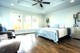 Full Size Of Splendid Modern Bedroom Lighting Ceiling Fan Lights Living Room Fans With Stunning Uk