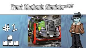 Truck Mechanic Simulator 2015 - 001 - I Can Fix Your Truck! - YouTube Modern Semi Truck Problem Diagnostic Caucasian Mechanic Topside Creeper Ladder Foldable Rolling Workshop Station Army Apk Download Free Games And Apps For Simulator 2015 Lets Play Ep 1 Youtube 5 Simple Repairs You Need To Know About Mobile New Braunfels San Marcos Tx Superior Search On Australias Best Truck Mechanic Behind The Wheel Real Workshop3d Apkdownload Ktenlos Simulation Job Opening Welder Houghton Lake Mi Scf Driver Traing Servicing Under A Stock Image Of Industry Elizabeth In Army When Queen Was A