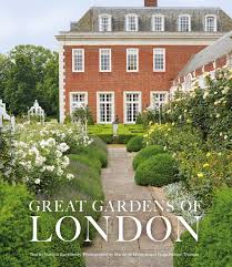 International U2013 Dead By Words by Book Reviews Garden Design And Landscape Architecture