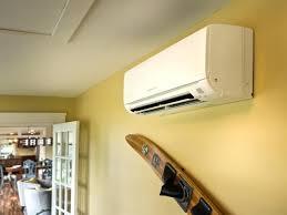 Lg Ceiling Cassette Mini Split by Dual Zone Ceiling Cassette Air Conditioner Heat Pump Lg Mounted