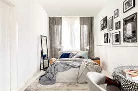 7 tipps für mehr platz in einem kleinen schlafzimmer
