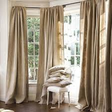 Nate Berkus Herringbone Curtains by 23 Best Living Rooms And Curtains Images On Pinterest Arranging
