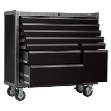 Amazon.com: Viper Tool Storage VV4109BLT-R Armor Series 41-Inch 9 ... Truck Bed Accsories Liners Mats Tailgate Oukasinfo Forget Keys Use Bluetooth Locks To Get Into Your Toolbox The Verge Ipirations High Quality Lowes Casters Design For Fniture Box Black Fullsize Single Lid Crossover Wgearlock Lund 36inch Flush Mount Tool Alinum Craftsman Cabinet Replacement Parts Sears Drobekinfo Seat Switch For Sa5000 Sears S20952 Ikh Liberty Classics 124 1954 Intertional Pickup Images Collection Of Craftsman Rolling Tool Box Organizers Organizer Ideas Carolanderson Buyers Guide Which 200 Mechanics Set Is Best Bestride