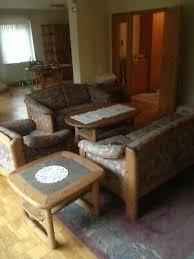 couchgarnitur funktionsgarnitur sofa 3 2 eur 150 00