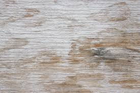 Old Painted Wood Free High Resolution Background Texture