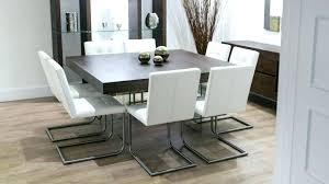 Long Dining Table Set With Benches In Kitchen Outdoor Tables Extra Large Room