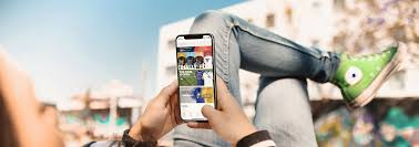 Fanatics Offers Apple Pay Promotion On Sporting Gear Overwatch League Lands Major Merchandise Deal With Fanatics Total Hockey 10 Off Coupon Philips Sonicare Code Macys April 2018 Off Bug Spray Coupons Canada Brick Loot May 15 Coupon Code Subscription Box Latest Codes December2019 Get 60 Sitewide The 4th Be With You Sale All Best Lull Mattress Promo Just Updated 20 2019 Checksunlimited Com Markten Xl Printable Zaful 50 Its Back Walmart Coupons Are Available Again