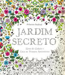 Beautiful Coloring Books For Adults Encourage You To Unleash Your Creativity