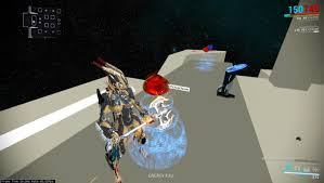 Sentinel Death In Simulacrum Causes Unlimited Health Orb ... Join The Amazing Community Write For We Are Orb Dispatcher Resume Samples Velvet Jobs Preparing For Your Promotion Selection Board Photo Libre De Droit Rsum De Maillage Rseau Private Sector Builder Leer En Lnea Housekeeping Tips And Template 36 Templates Download Craftcv Mplates Downloads Clipart Images Gallery Free Minimalist 54 Advice Your Job Application Free Sample Classic Craftcv Michewa Online Ideas Basicresumemplate