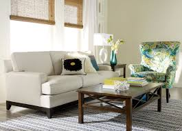 Ethan Allen Bennett Sofa Dimensions by Arcata Sofa Sofas U0026 Loveseats