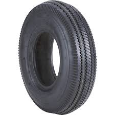 Kenda K353A Sawtooth 4.10-4 6 Ply Yard - Lawn Tire - Midwest Traction Kenetica Tire For Sale In Weaverville Nc Fender Tire Wheel Inc Kenda Klever St Kr52 Motires Ltd Retail Shop Kenda Klever Tires 4 New 33x1250r15 Mt Kr29 Mud 33 1250 15 K353a Sawtooth 4104 6 Ply Yard Lawn Midwest Traction 9 Boat Trailer Tyre Tube 6906009 K364 Highway Geo Tyres Ht Kr50 At Simpletirecom 2 Kr600 18x8508 4hole Stone Beige Golf Cart And Wheel Assembly K6702 Cataclysm 1607017 Rear Motorcycle Street Columbus Dublin Westerville Affiliated