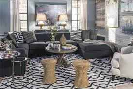 Living Spaces Room Home Pinterest