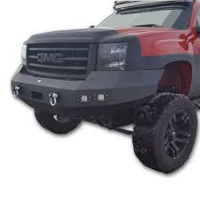 Truck Bumpers – DV8 Offroad 52018 F150 Bumpers Racks 2015 2017 Ford Honeybadger Winch Front Bumper Off Road Weld It Yourself Dodge Move Pure Tacoma Accsories Parts And For Your Truck Aftermarket Accsories Pinterest Aftermarket Heavy Duty 888 6670055 Billings Mt Add Venom Rear Raptorpartscom F250 Heavyduty From Fab Fours Tech Howto Trailready And Installation 2007 Chevy Gmc Canyon Now Available Fearce Offroadcustom Offroad Ranger