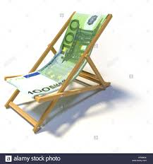Reclining Cut Out Stock Images & Pictures - Alamy Clothespin Rocking Chair So Easy To Make Instructables Italian Chairs 112 For Sale At 1stdibs Gci Outdoor Maroon Roadtrip Rocker Folding Ace Hdware Two Donkey Stock Photos Images Alamy Pawleys Island Porch Popslestick 10 Steps Building A With Crib 7 With Black Line Background Clipart Beach Table Helinox Sunset