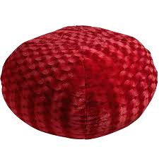 Fuzzy Bean Bag – Orthovida.co Circo Oversized Bean Bag Target Kids Bedroom Makeover Small Office Bags The Best Chair Of 2019 Your Digs 7 Chairs Fniture Large In Red For Home 6 Zero Gravity 10 Best Bean Bags Ipdent Mediumtween Leather Look Vinyl Big Joe Xxl Beanbag At Walmart Popsugar Family Bag Chair Wikipedia