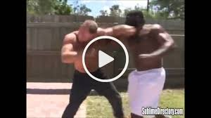 Kimbo Slice Vs Adryan - Brutal Bare-Knuckle Fight - Tactical Clips Read About Kimbo Slices Mma Debut In Atlantic City Boxingmma Slice Was Much More Than A Brawler Dawg Fight The Insane Documentary Florida Backyard Fighting Legendary Street And Fighter Dies Aged 42 Rip Kimbo Slice Fighters React To Mmas Unique Talent Youtube Pinterest Wallpapers Html Revive Las Peleas Callejeras De Videos Mmauno 15 Things You Didnt Know About Dead At Age Network Street Fighter Reacts To Wanderlei Silvas Challenge Awesome Collection Of Backyard Brawl In Brawls