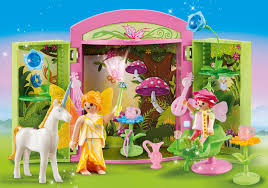 Play Box - Fairies - 5661 - PLAYMOBIL® USA Playmobil Horse Farm Pictures Of Horses Playmobil Country Farm Youtube Vet Visit Carry Case 5653 Playmobil Usa Take Along Horse Stable 5671 Amazoncom 123 Large Toys Games 680 Best 19854 Images On Pinterest Bunny Barn 9104 With Paddock 5221 United Kingdom Toyworld Nz Pony Range Instruction 6120