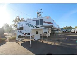 2019 Northwood WOLF CREEK 850, Boise ID - - RVtrader.com 2019 Wolf Creek 840 Short Bedlong Bed Custom Truck Accsories 2011 850 Rear Ladder Installation Camper Adventure Electric Time To Move Things Plugindia Trailer Life Directory Open Roads Forum Campers Srw Picture A Question About The Anchor System Rvnet My New Sell Our Since Announcing My Iention Sell Truck Camper New 2017 Northwood At Niemeyer Arctic Fox Surprise Az 85378 Used Northstar Lance More Rvs For Sale
