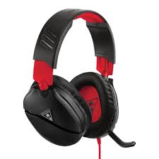 Turtle Beach Recon 70 Gaming Headset | <%Console%> | GameStop Turtle Beach Coupon Codes Actual Sale Details About Beach Battle Buds Inear Gaming Headset Whiteteal Bommarito Mazda Service Vistaprint Promo Code Visual Studio Professional Renewal Deal Save Upto 80 Off Palmbeachpurses Hashtag On Twitter How To Get Staples Grgio Brutini Coupons For Turtle Beaches Free Shipping Sunglasses Hut Microsoft Xbox Promo Code 2018 Discount Coupon Ear Force Recon 50 Stereo Red Pc Ps4 Onenew