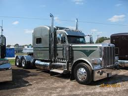 100 Big Rig Truck Sales Pin By Fred Gilliland Jr On PETERBILT 389 Stand Up Pinterest