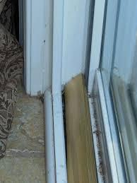 Sliding Patio Door Security Bar Uk by Tips U0026 Ideas Interesting Pocket Door Installation For Your Home