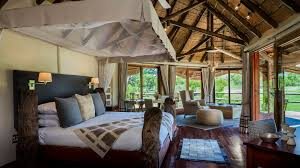 African Safari Themed Living Room by Safari Accommodation U0026 Lodges In South Africa Natural World Safaris