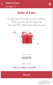 Offer Code Redbus : August 2018 Store Deals Supershuttle Coupons Deals November 2019 Lxc Coupon Code For Alabama Adventure Park Super Shuttle Winter Sale Reserve Myrtle Beach Phoenix Coupons Juice It Up The Promo I Used Shuttle Added 5 To Every Office Depot 20 Off Email Dominos Deals Uk Delivery Codes 15 Starbucks December 2018 San Jose Airport Super Adidas Soccer Slides Test Bank Wizard Discount Justice Feb Coupon Plymouth Mn