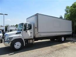 Used 2017 Hino 338 26FT MULTIVANS FRP CUBEVAN For Sale In Richmond ... New And Used Gmc Sierra 3500 In Richmond Va Autocom Why Buy From Ford Lincoln Dealer The Peterbilt Store 2016 E450 Gas 16 Ft Unicell Box Plus For Sale 2017 F550 Ext Cab 4x4 Diesel With Versalift Bucket Freightliner Cab Chassis Trucks In Virginia For Car Dealership In Grimm Automotive Sales Center Truck Cars Used Cars Trucks Sale Bmw 540i V8 5spd Hino 338 26ft Multivans Frp Cubevan Craigslist Awesome Va