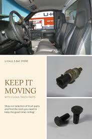 That U-Haul Truck Wants To Keep Running! Let It Run Smoothly With ... Iphone Snc Cars Pinterest Wallpaper Volvo Truck Parts Catalog Volkswagen Online Lmc Ford 26 Best Uhaul Images On Net Shopping Spare Awesome Dt Gearbox Find Genuine Japanese Mini Truck Parts Online For Smooth Performance Shopping Bedford For Custom Buy Brakes System Diagram Hnc Medium And Heavy Duty Motorviewco Gta 5 How To Remove All Body Rtspanels Off Of The Trophy Tlg Peterbilt Launches Messagingdriven Experience Ford 3d Printed Model Car Shop Print Your Favorite Waycross Georgia Ware Ctycollege Restaurant Bank Hotel Attorney Dr
