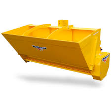 100 Salt Spreaders For Trucks Sand Salt Spreader For Trucks SELINET RABAUD