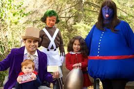 Halloween 1 Cast by Mia Bella Vida My Beautiful Life Halloween In Wonderland