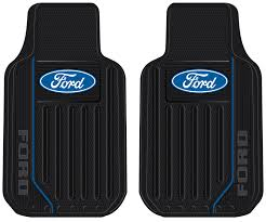 FORD ELITE FLOOR MAT Weathertech Front Floor Mats Review 2014 Ford F150 Etrailer Rear Liner 2015 F250 Used Carpets For Sale Page 7 Vanrobes Transit Custom 2013 On Tailored Mat Focus Comparisons Stock Allweather Huskey Flooring 36 Unbelievable Images Ipirations Allweather Explorer 12014 Mustang Running Pony Amazoncom Fit Floorliner 2017 Super Duty Wade Auto