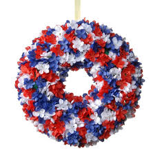 Fred Meyer Artificial Christmas Trees by Artificial Plants U0026 Flowers Home Accents The Home Depot