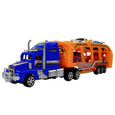 Big Toy Trucks For Boys - Best Image Truck Kusaboshi.Com