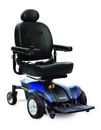 The Best Electric Wheelchairs Of 2019 | Scooters 'N Chairs ... Hag Capisco Ergonomic Office Chair Fully Used Power Wheelchairs Buy Motorized Electric Wheelchair Chair Wikipedia For Sale Lowest Prices Online Taxfree 10 Best Ding Tables The Ipdent 19 Best Chairs And Homeoffice 2019 Stokke Steps White Seat Natural Legs Patio Ding Home Depot Canada Lounge Seating Herman Miller Deck Chairs
