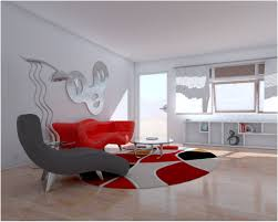 100 Modern Interior Design Blog Modern Interior Design Blog Trends