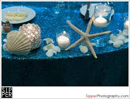 Laguna Beach Wedding At Surf And Sand Hotel Orange County Photographer