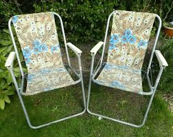 Pair Vintage Folding Camping Chairs Camper Van VW Garden ... Pair Of Vintage Retro Folding Camping Chairs In Dorridge West Midlands Gumtree 2 X Azuma Deluxe Padded Folding Camping Festival Fishing Arm Chair Seat Floral Joules Pnic Grey At John Lewis Partners Details About Garden Blue Casto 10 Easy Pieces Camp Chairs Gardenista Vintage 60s Colourful Beach Retro Quickseat Hove East Sussex Garden Chair Of 1960s Deck Vw Campervan Newcastle Tyne And Wear Lazy Pack Away Life Outdoors Outdoor Seating