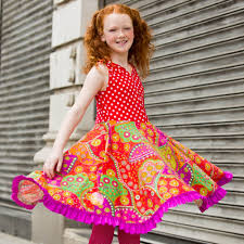 Girls Beach Dresses With Pockets & Ruffle Soft Twirly Unique Swimzip Coupon Code Free Digimon 50 Off Ruffle Girl Coupons Promo Discount Codes Wethriftcom Ruffled Topdress Sewing Pattern Mia Top Newborn To 6 Years Peebles Black Friday Ads Sales And Deals 2018 Couponshy Swoon Love This Light Denim Sleeve Charlotte Dress I Outfits Girls Clothing Whosale Pricing Shein Back To School Clothing Haul Try On Home Facebook This Secret Will Get You An Extra 40 Off The Outnet Sale Wrap For Pretty Holiday Fun Usa Made Weekend Only Take A Picture Of Your Kids Wearin Rn And Tag