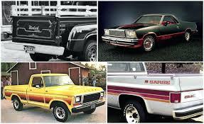 Badass Truck Stickers Mean Bulldog Car Decal Window Sticker Home ...